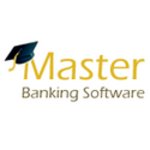 Master/Loan Suite
