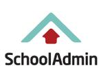 SchoolAdmin