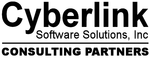 Cyberlink Software Solutions