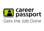 careerpassport