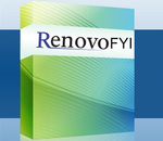 RenovoFYI