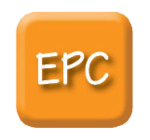 e-PlanCheck