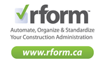 R-Form Technologies