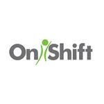 OnShift