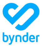 Bynder Orbit