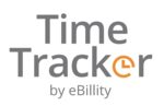 Complete Time Tracking vs Time Tracker