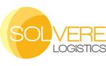 Solvere Logistics