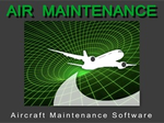 Air Maintenance
