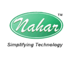 Nahar Technologies