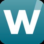 WorkBook Software