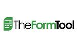 TheFormTool