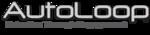 AutoLoop