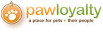 PawLoyalty Pro Software