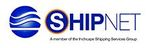 ShipNet