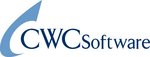 CWC Software
