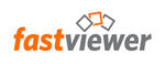 Fastviewer UK