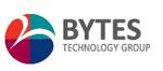 Bytes Technology