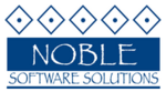 Noble Software Solutions