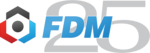 FDM Records Management System
