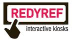 RedyRef