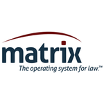 Matrix Jail Management System