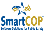SmartCOP Records Management System