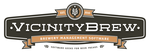 VicinityBrew