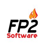 Rhodium Incident Management Suite vs. FP2