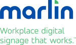 Marlin Digital Signage