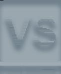 VSware.ie
