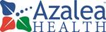 Azalea EHR/RCM
