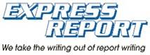 Express Report