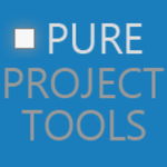 Pure Project Tools