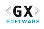 GX Software