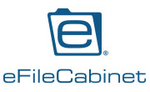 FileShare vs. eFileCabinet