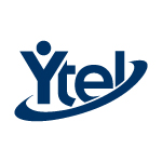 AccuAgency vs. Ytel