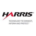 Harris Geospatial Solutions