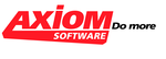 Axiom Software
