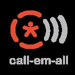 Call-Em-All