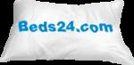 Beds24.com