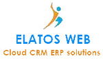 Elatos Web