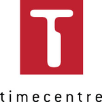 TimeCentre