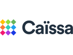 The Caissa Platform