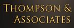 Thompson & Associates