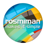 Garmin Explore App vs. Rosmiman IWMS
