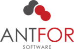 Antfor Software