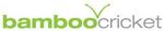 Bamboo Cricket