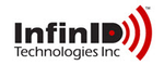 InfinID Technologies