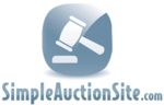 SimpleAuctionSite
