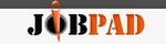 JobPad
